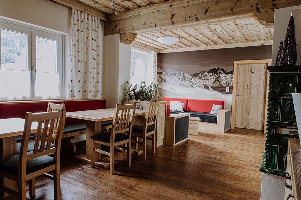Jugenhaus_Gemeinschaftsraum