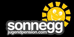 Jugendpension Sonnegg - Jugendherberge